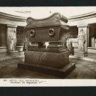 MUSEUM L'ARMEE PARIS TOMB OF NAPOLEON 1st   POSTCARD