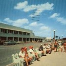 LAKE WORTH FLORIDA BEACH CASINO 1957 CARS GAMBLING