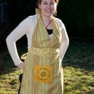 Custom Aprons - You Choose the Fabric and Design!