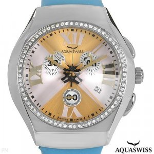 AQUASWISS ICE Collection Watch