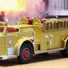 Corgi 1:50 Scale American LaFrance 700 Open Cab Pumper Truck