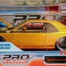 1:24 Scale Maisto Pro Rodz 2008 Dodge Challenger SRT8