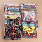 Comic Book Collectors Kit