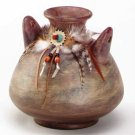 Ceramic Southwest Pot