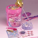Disney Princess Items Bucket
