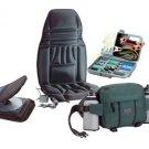 Road Warrior Kit