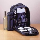 Backpack Picnic Set