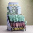 3-Dozen Statue of Liberty Pens