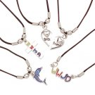 Jesus Assorted Necklaces 15ct