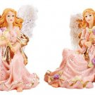 Mini Angel Pair