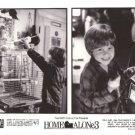 ALEX D.LINZ,HOME ALONE 3 1997 COMEDY MOVIE PHOTO 4377