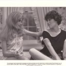 MOLLY RINGWALD,BLANCHE BAKER,16 CANDLESMOVIE PHOTO 1232