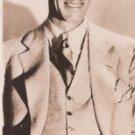 """RANDOLPH SCOTT"" 1930s GLAMOUR FASHION MOVIE PHOTO 4333"