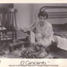 """GERMAN VALDES TIN TAN""VINTAGE COMEDY MOVIE PHOTO L1166"