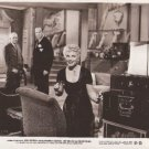 """JUDY HOLLIDAY, BRODERICK CRAWFORD"" MOVIE PHOTO L2182"