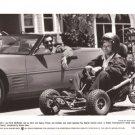 ED O'NEILL,RICK MORANIS,LITTLE GIANTS,MOVIE PHOTO 4300