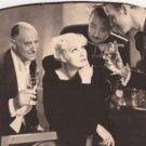 GRETA GARBO,30sFASHION GLAMOUR VINTAGE MOVIE PHOTO 4860