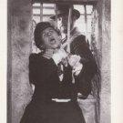 """SEAN CONNERY,WAYNE SLEEP""1978 VINTAGE MOVIE PHOTO L895"