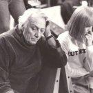 """ISABELLE HUPPERT,JEANNE MOREAU""1982 VINTAGE PHOTO L453"