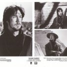 """ALAN RUCK: YOUNG GUNS II""1990 WESTERN MOVIE PHOTO 4712"