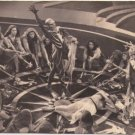BALLET THE DEAD,'30s ZODIAC,MUSICAL,MOVIE PHOTO 4622