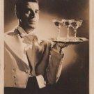 """""""JACK LA RUE: CORNERED"""" 1946 VINTAGE MOVIE PHOTO  L1815"""
