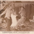 "SCENE OF JUKE GIRL"" 1942 DRAMA MOVIE PHOTO L3824"