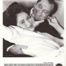 """JACK NICHOLSON, MERYL STREEP"" 1986 MOVIE PHOTO L3602"