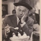"MICKEY ROONEY""PORTRAIT COMEDY VINTAGE MOVIE PHOTO L1987"