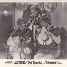 """""""REGULO, MADALENO""""1953 COMEDY VINTAGE MOVIE PHOTO L3556"""