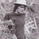 """ MICHAEL SARRAZIN "" 1970 PORTRAIT MOVIE PHOTO L1921"
