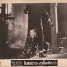 LOCO VALDEZ,FRANKESTEIN EL VAMPIRO,CIA.MOVIE PHOTO 3508