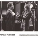 """JEFF BRIDGES: THE MIRROR HAS 2 FACES MOVIE PHOTO L3378"