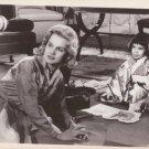 """PRETTY,CARROLL BAKER"""" 1950s VINTAGE MOVIE PHOTO 3232"""