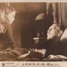 """JULIE HARRIS: EAST OF EDEN"" DRAMA  MOVIE PHOTO L4161"