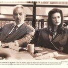 """DEMI MOORE, DONALD SUTHERLAND"" 1994 MOVIE PHOTO L3085"
