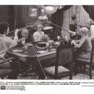 BEVERLY HILLBILLIES,DINNER POOL TABLE,MOVIE PHOTO 3043