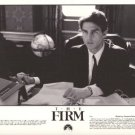 """""""TOM CRUISE: THE FIRM"""" 1993 VINTAGE MOVIE PHOTO L3008"""