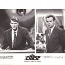 """""""CARY ELWES, RAY WISE:THE CHASE"""" 1994 MOVIE PHOTO L2981"""