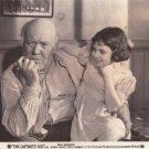 """SIBYL JASON: THE CAPTIN'S KID"" 1936 MOVIE PHOTO L2945"