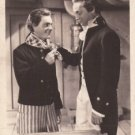 FRANCHOT TONE,MUTINY ON THE BOUNTY 35 MOVIE PHOTO L2834