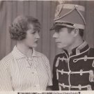 """JOE E. BROWN, PATRICIA ELLIS"" 1934  MOVIE PHOTO L2789"