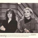 """ JULIA ROBERTS, GENA ROWLANDS "" 1995 MOVIE PHOTO L1656"