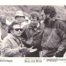 """DANNY DeVITO, MARSHALL HERSKOVTZ"" 93 MOVIE PHOTO L1658"
