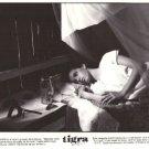 SEXY VERONICA GARCIA:TIGRA,VINTAGE MOVIE PHOTO 1629