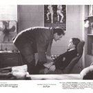 """DON O`NEILL,ETHAN RANDALL:DUTCH""1991 MOVIE PHOTO L2601"