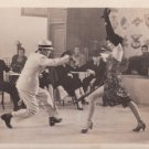 F.ASTAIRE,CHARISSE,BAND WAGON,DANCING,MOVIE PHOTO 2583