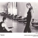 """UMA THURMAN,ETHAN HAWKE""1997,GATTACA,MOVIE PHOTO 1523"