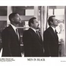 TOMMY LEE JONES,WILL SMITH,MEN N BLACK,MOVIE PHOTO 1467