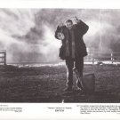 """ED O`NEILL""1991 COMEDY VINTAGE MOVIE PHOTO STILL L2529"